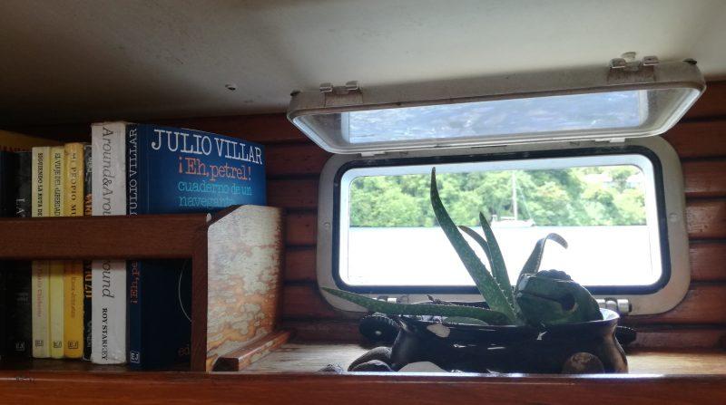 navegar, sailing, dia del libro, barcos